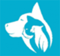 Emotional Pet Support LLC