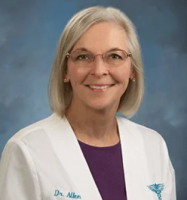Kathryn Allen, MD