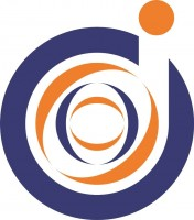 IDT Consulting & Services Inc