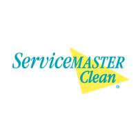 Service Master Clean