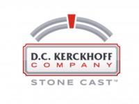 DC Kerckhoff Company