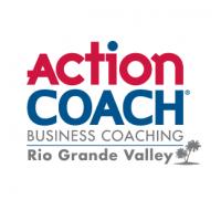 ActionCoach-Rio Grande Valley