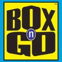 Box-n-Go Local Moving Company
