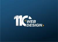 110 Web Design