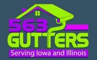 563 Gutters