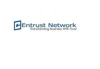 Entrust Network Services