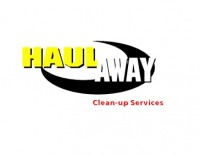 Haul Away Clean Up Services