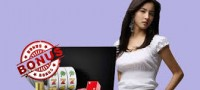 How Can You Enjoy Gaming With Slot Game Site?
