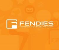Fendies Classifieds