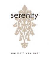 Serenity Holistic Healing