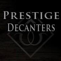 Prestige Haus