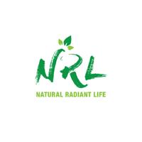 Natural Radiant Life