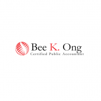 Bee K. Ong CPA LLC