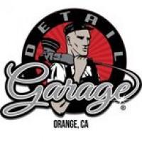 Detail Garage - Auto Detailing Supplies