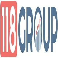 118Group Web Design