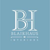 Blairhaus Interiors