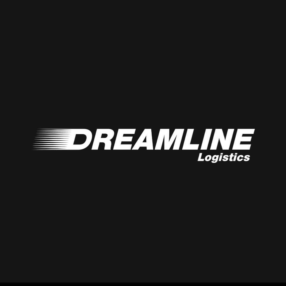 Dreamline Logistics LLC