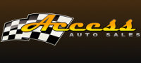 Access Auto Sales