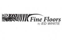 Fine Floors by Ed White