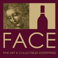 FACE - Fine Art & Collectibles Enterprises