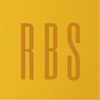 RBS Tax & Insurance Solutions