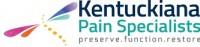 Kentuckiana Pain Specialists
