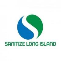Sanitize Long Island