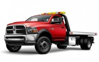 Best Tow Truck Service Tacoma