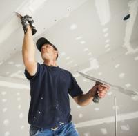 Herlin Drywall & Renovation LLC