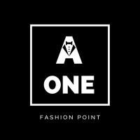 Online store for Men & Women clothes & Fashion acessories