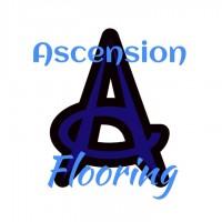 Ascension Flooring