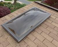 Madison Roof Repair Chimney Services