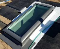 Los Angeles Roof Repair Chimney Services