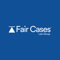 Fair Cases Law Group, Personal Injury Lawyers (Bakersfield)