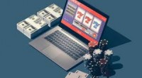 The Truth About SLOT ONLINE INDONESIA SULTAN PLAY