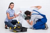 Appliance Repair Pros of Austin