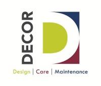Decor Interior Design, Inc.