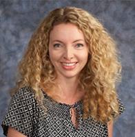 Jennifer Shoquist, MD