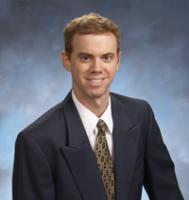 Dr. Brian Coyne, MD