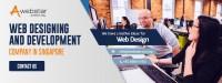 Awebstar Technologies Pte Ltd