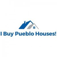 I Buy Pueblo Houses