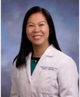 Gina Nguyen, MD