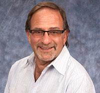 Howard Fishbein, MD