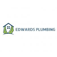Edwards Plumbing LLC