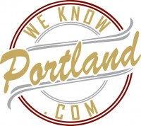 We Know Portland – Real Estate Agents