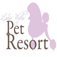 Lake Wylie Pet Resort