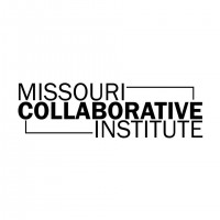 Missouri Collaborative Institute