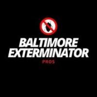 Baltimore Pest Control Exterminators