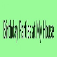 Kids House Party Long Island