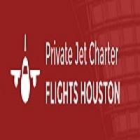 Private Jet Charter Flights Houston